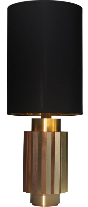 lee broom shadow table lamp haute living
