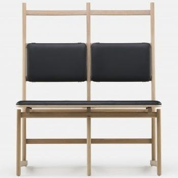 Shaker Bench With Cushions By Nerihu Frontweb 680X455