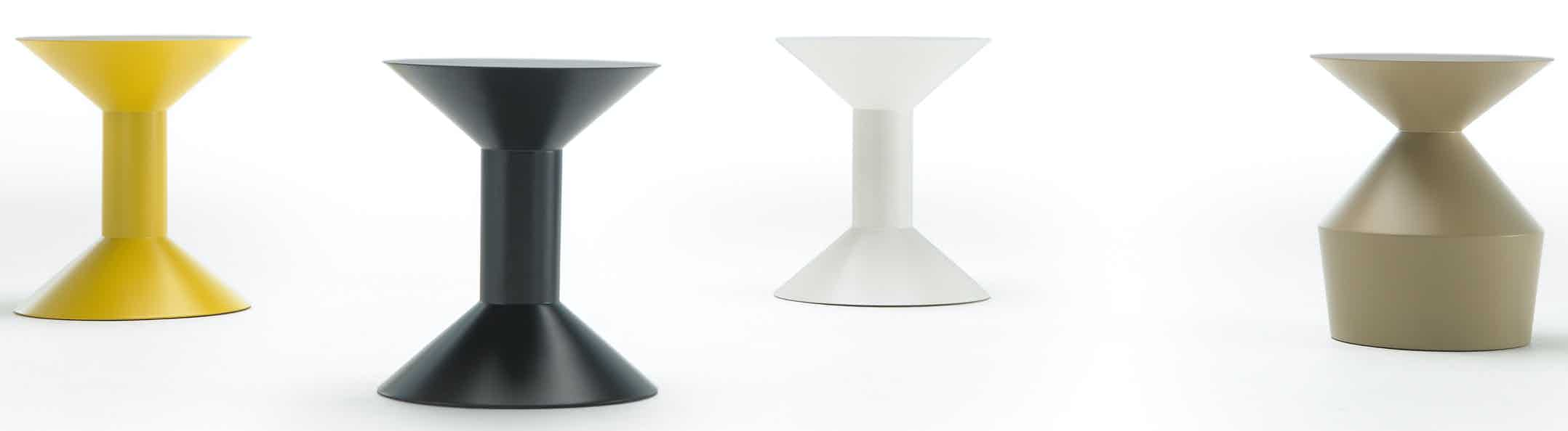 Viccarbe-collection-shape-haute-living