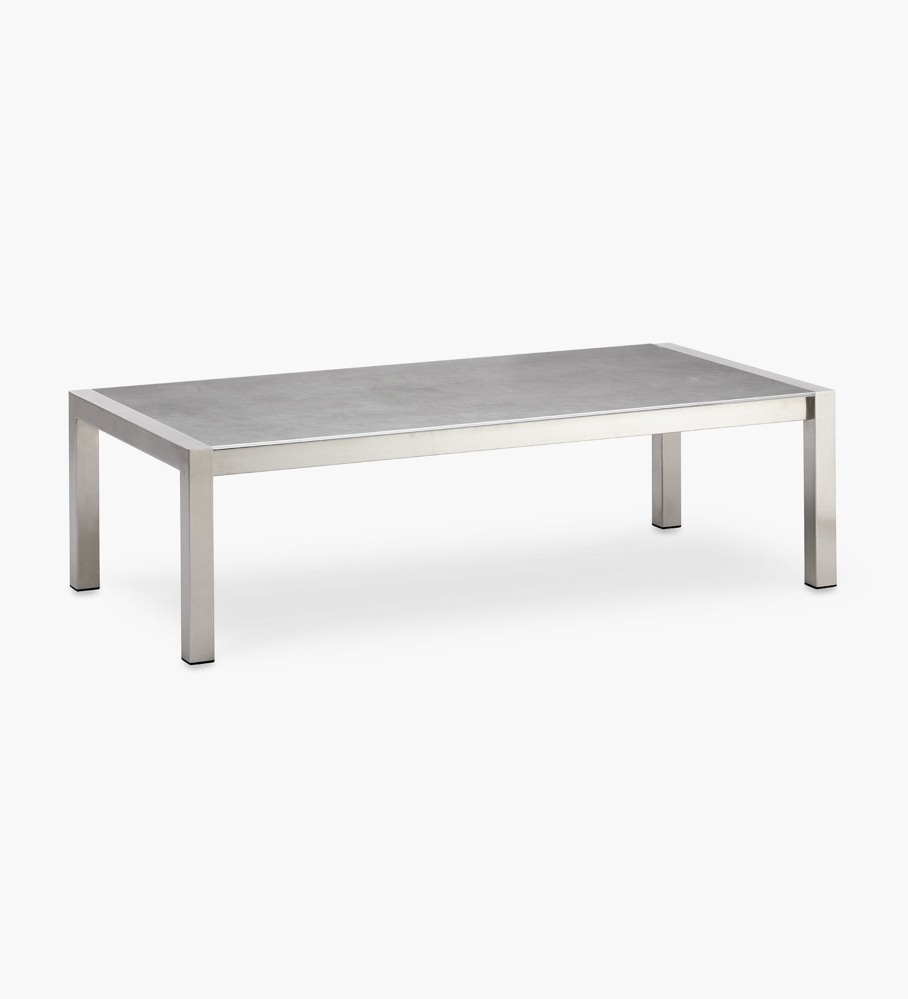 Share Coffee Table Beton Ceramic