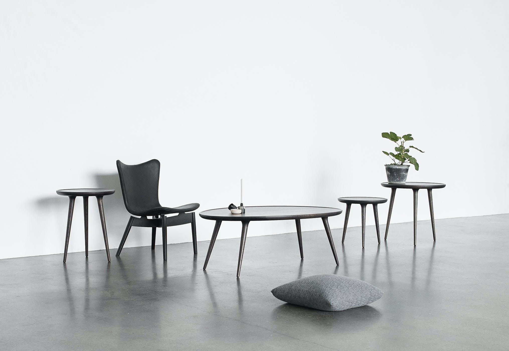 Mater Lounge 01 1
