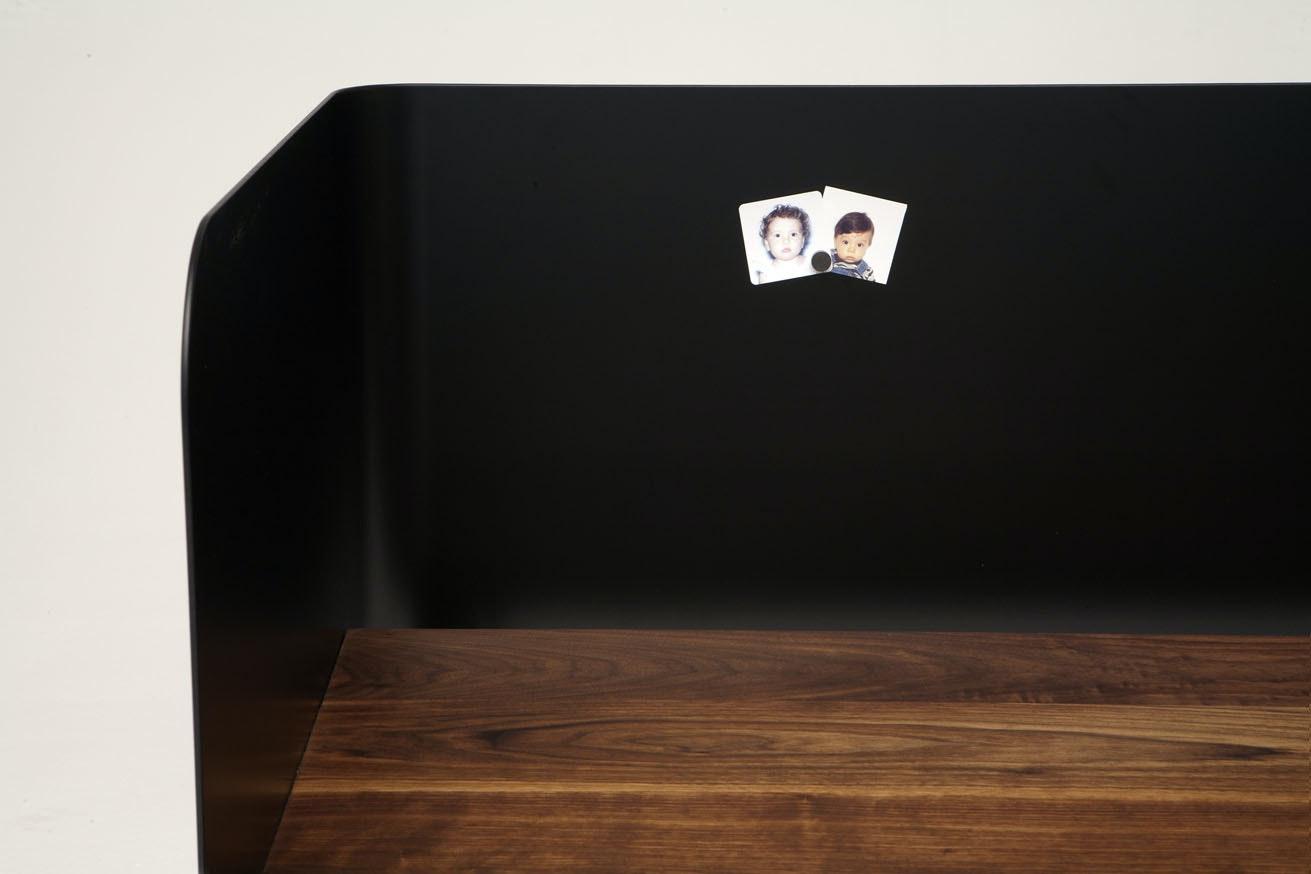 Phase Design Reza Feiz Shelter Desk 4