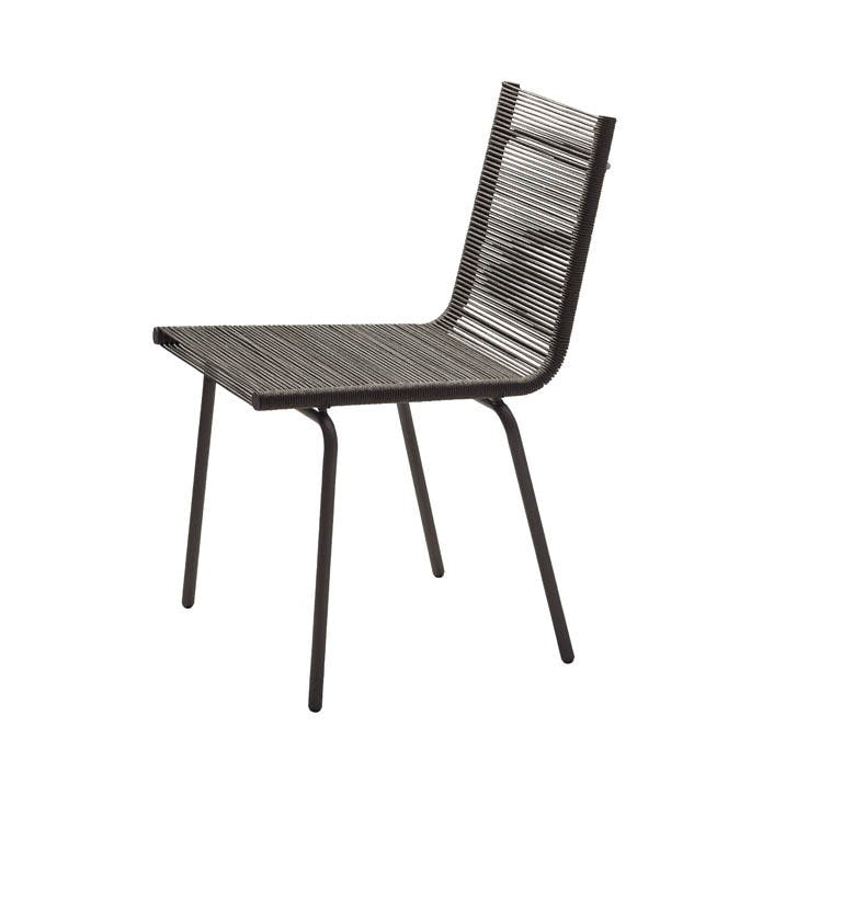Sidd Chair Brown 1 5 1