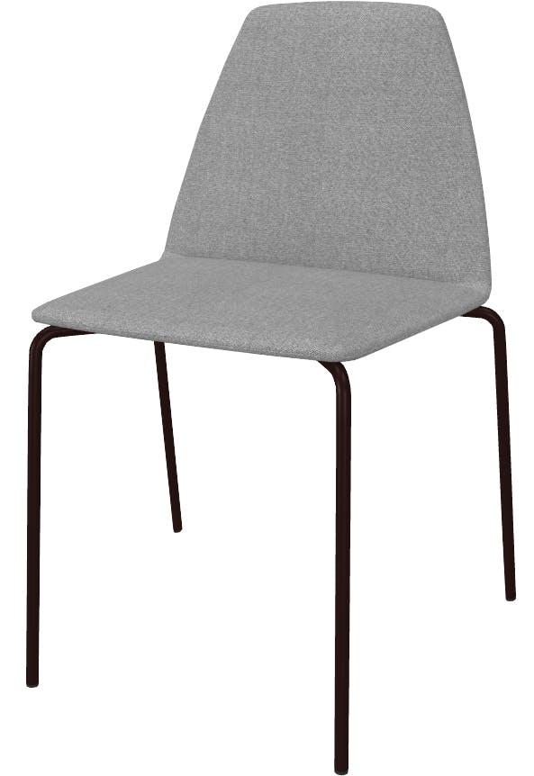 Sovet Sila Chair Thumbnail