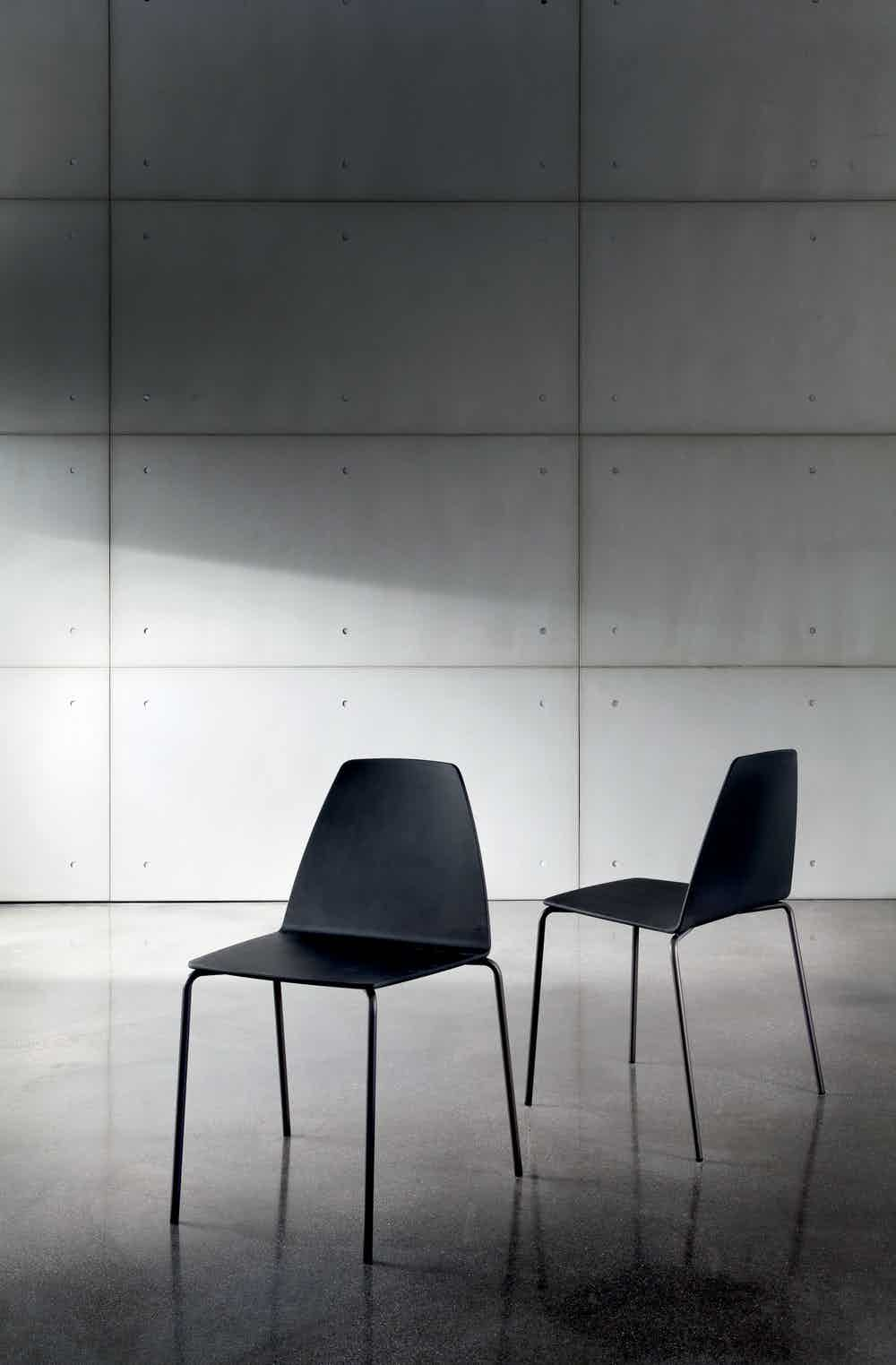 Sovet-sila-stacking-chair-insitu-haute-living