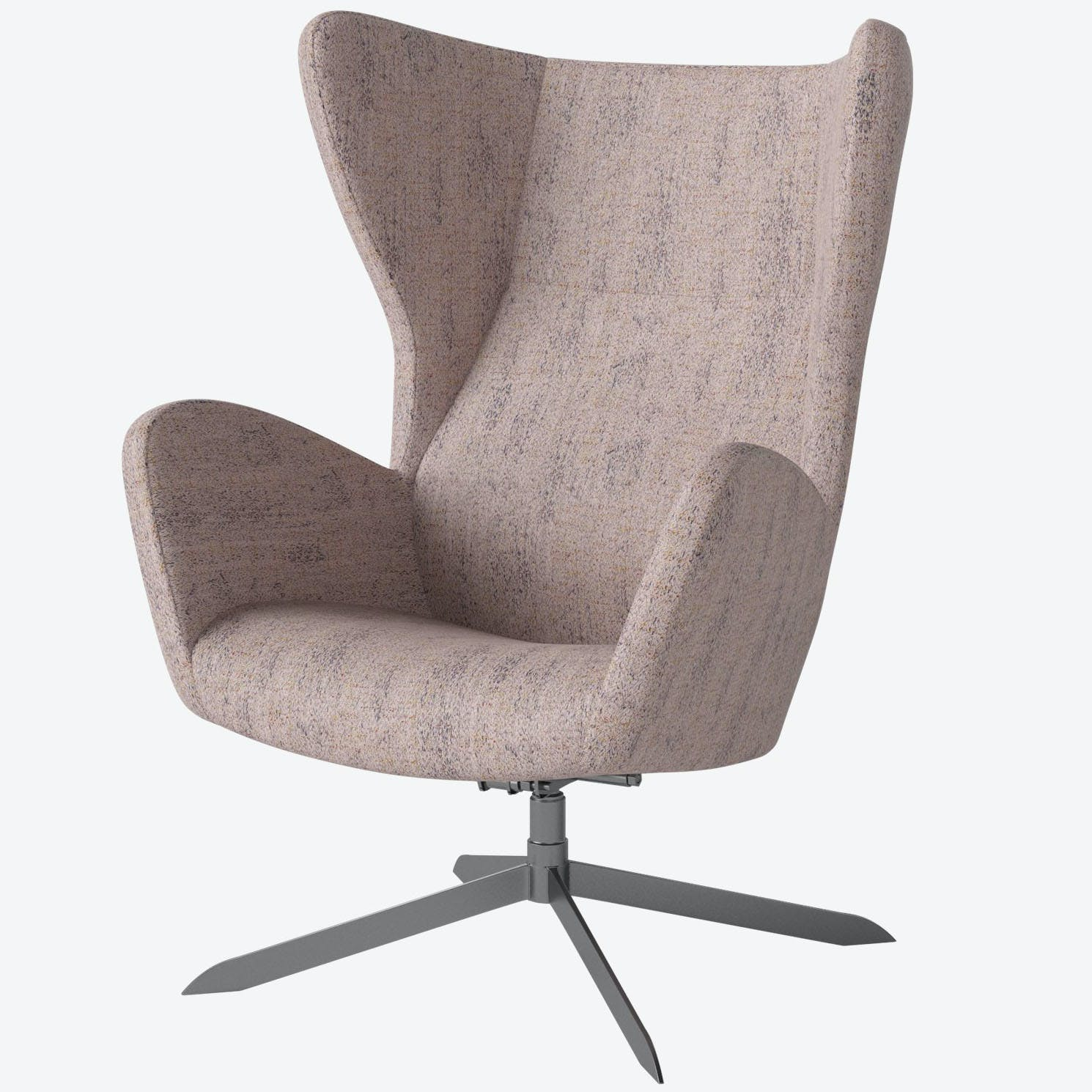 Bolia Sion Chair Thumbnail 2019 Haute Living