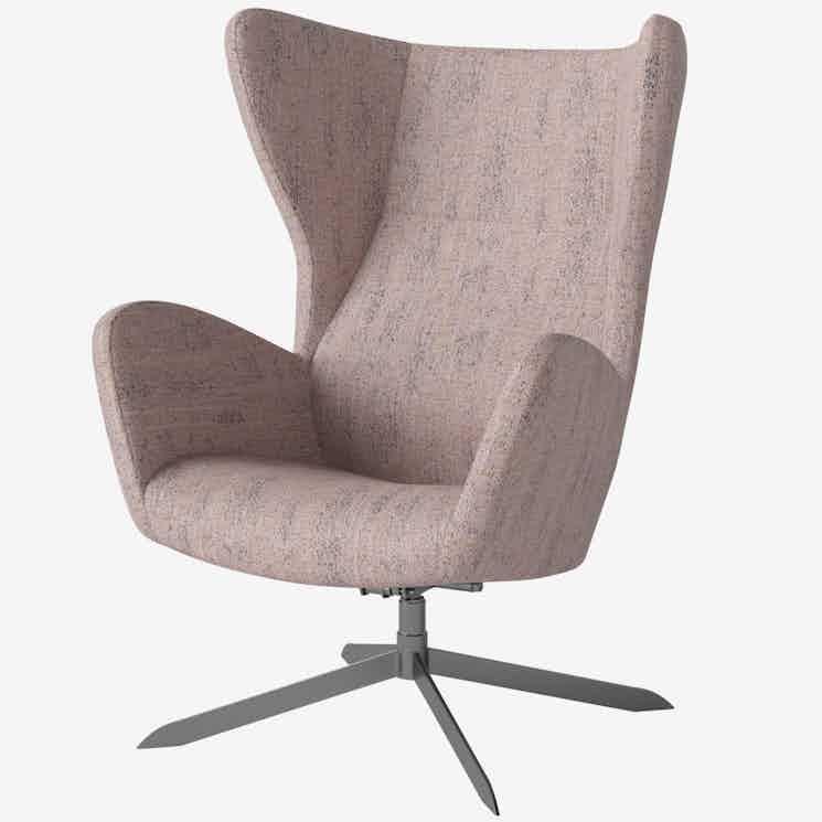 Bolia Sion Chair Thumbnail 2019 Haute Living