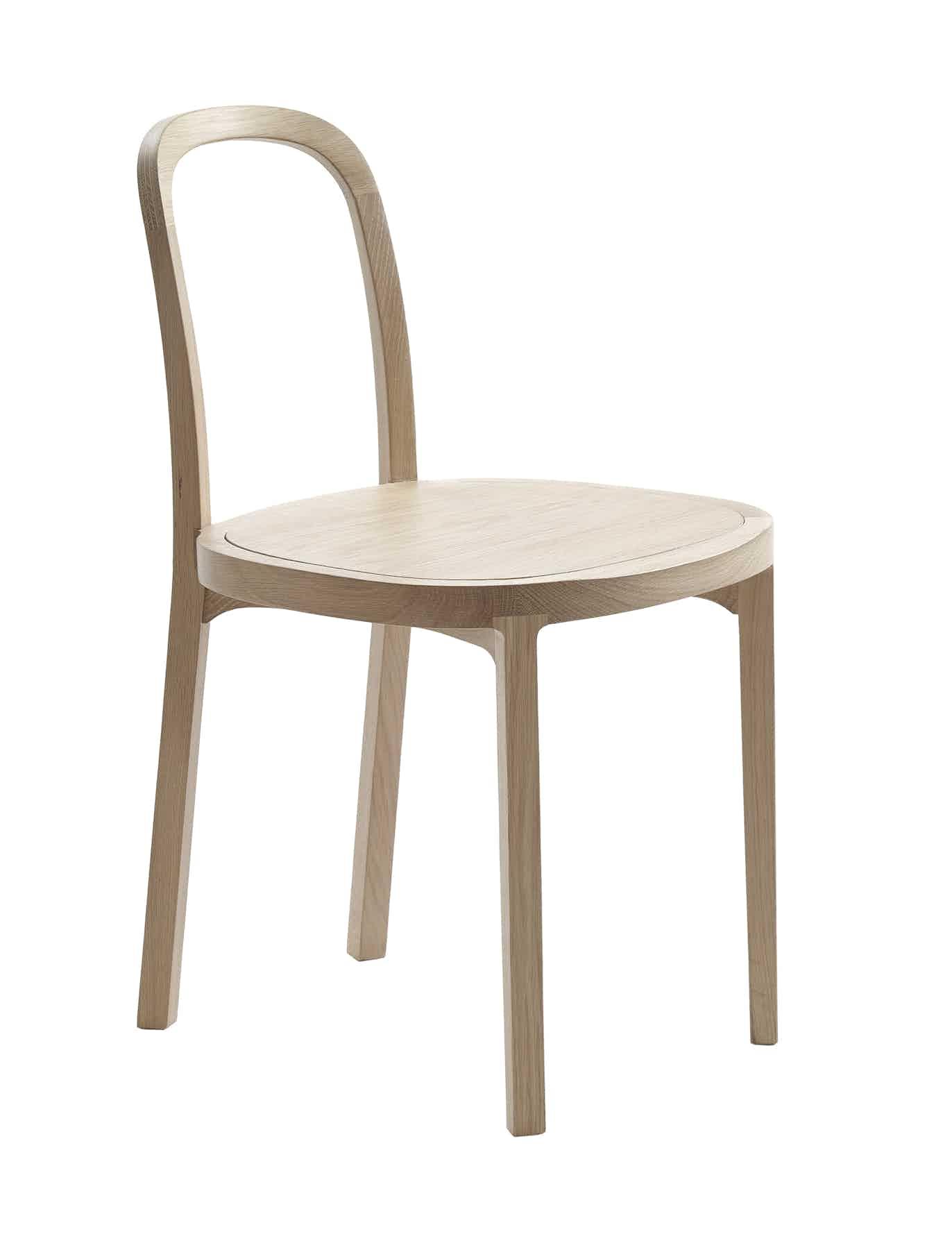 4400 Siro Chair