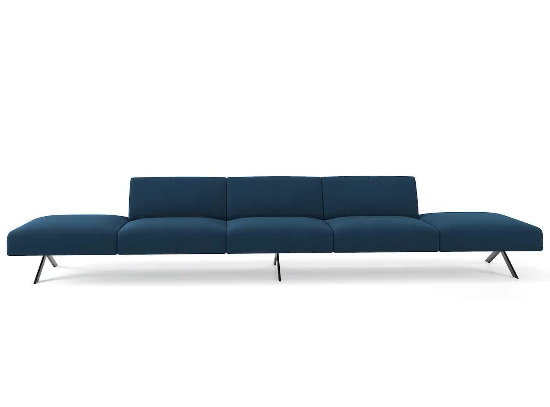 Viccarbe-blue-sistema-legs-haute-living