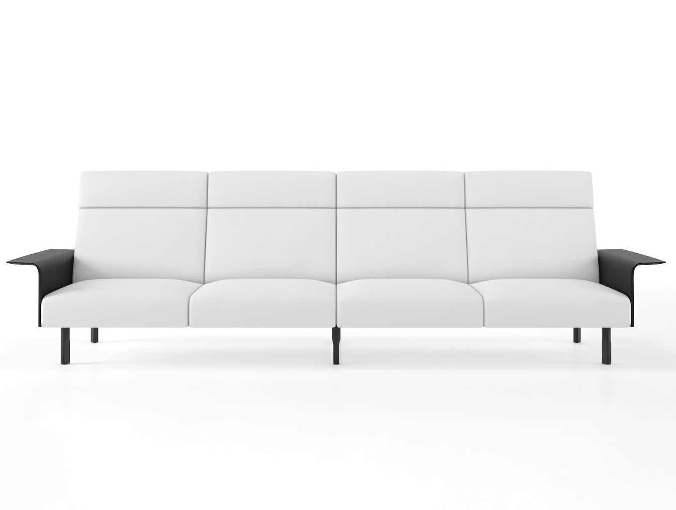 Viccarbe-white-sistema-leg-haute-living
