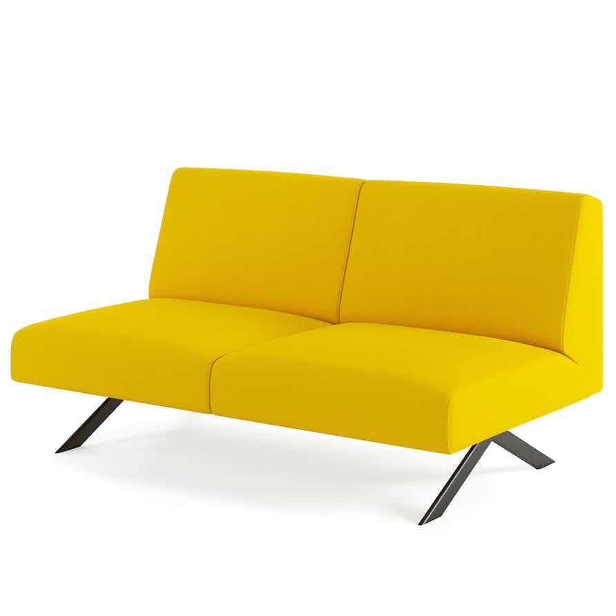 Viccarbe-yellow-sistema-legs-haute-living
