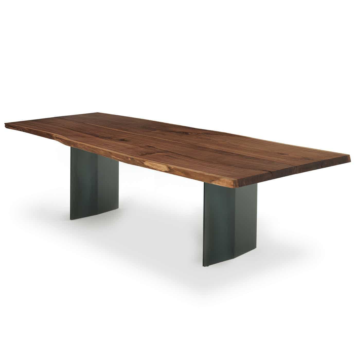 Riva-1920-natura-table-angle-thumbnail-haute-living