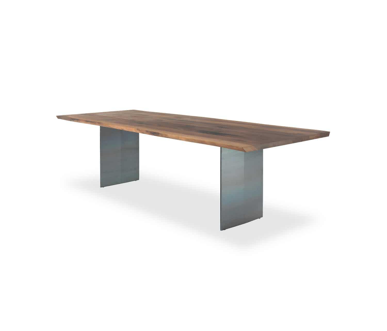 Riva-1920-sky-natura-table-light-haute-living