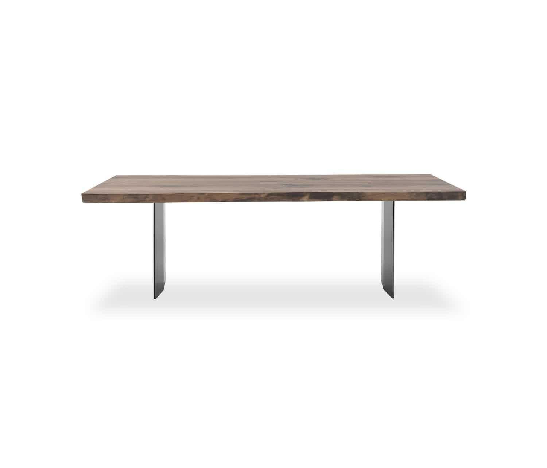 Riva-1920-sky-natura-table-straight-haute-living