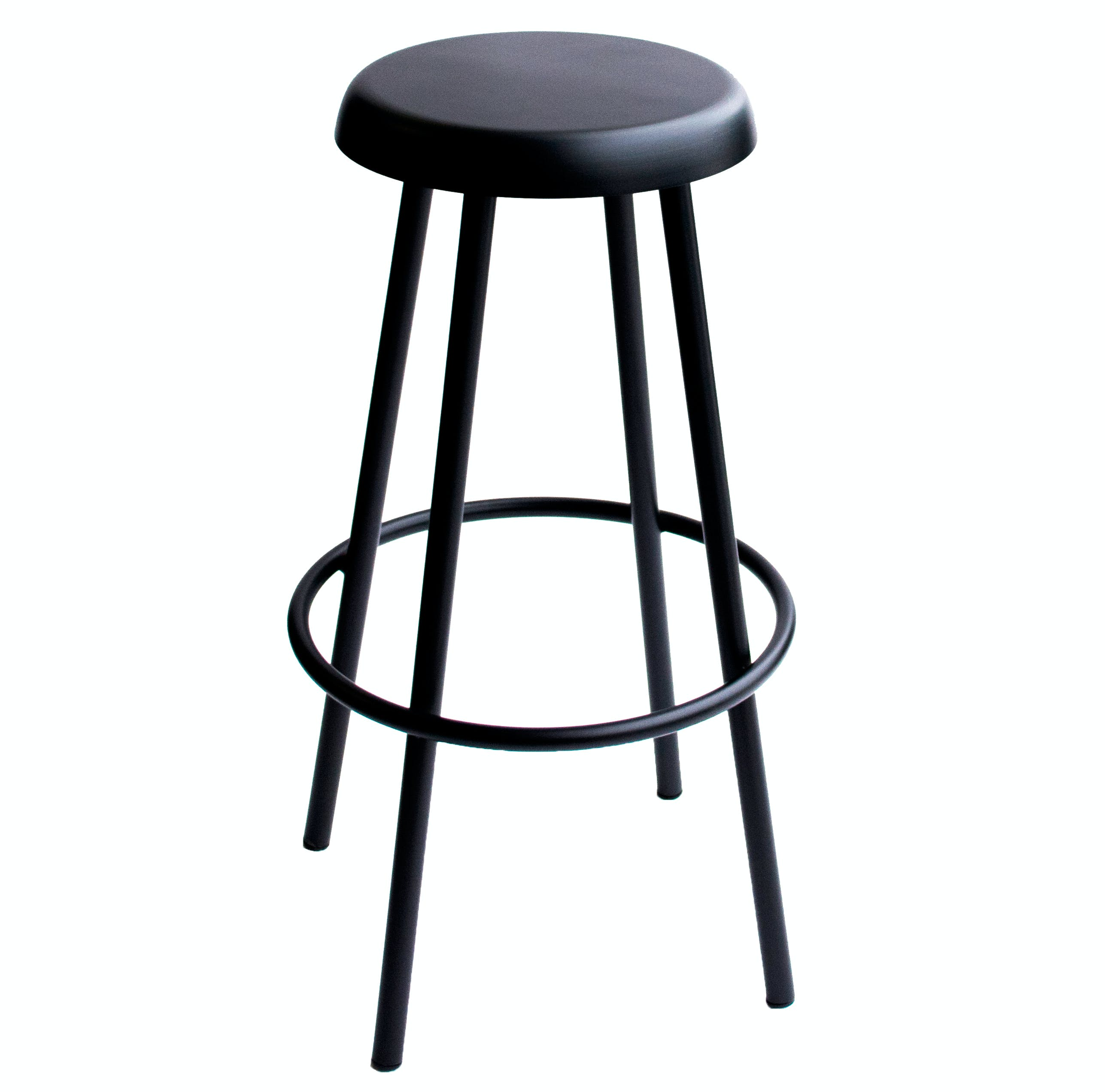 Division-12-shop-bar-stool-black-haute-living-thumbnail