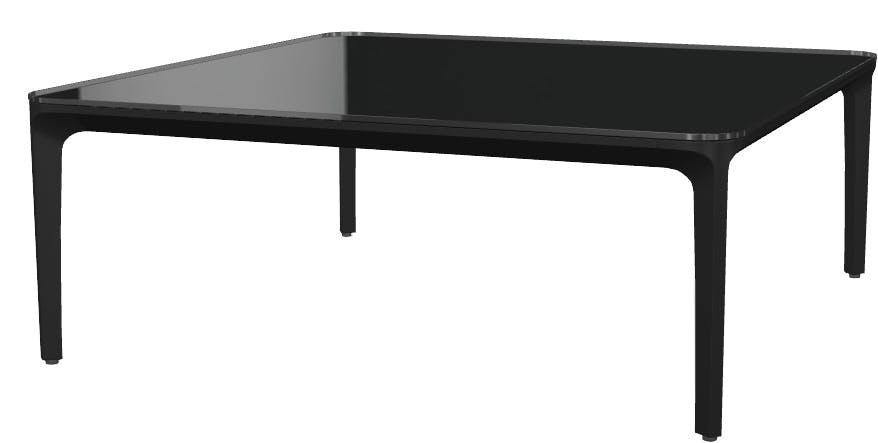 Slim Coffee Table Thumbnail