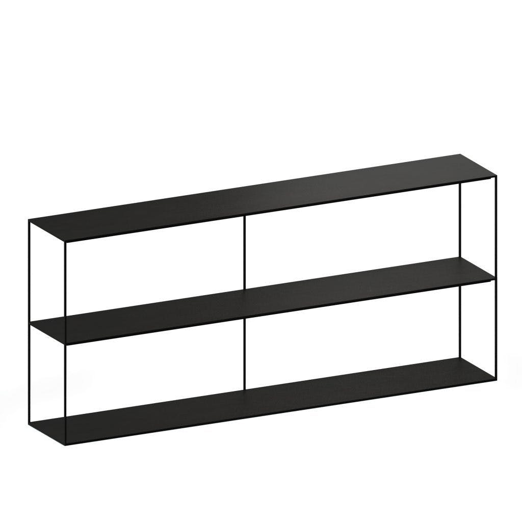 Sl Slim Irony Sideboard 1024X1024
