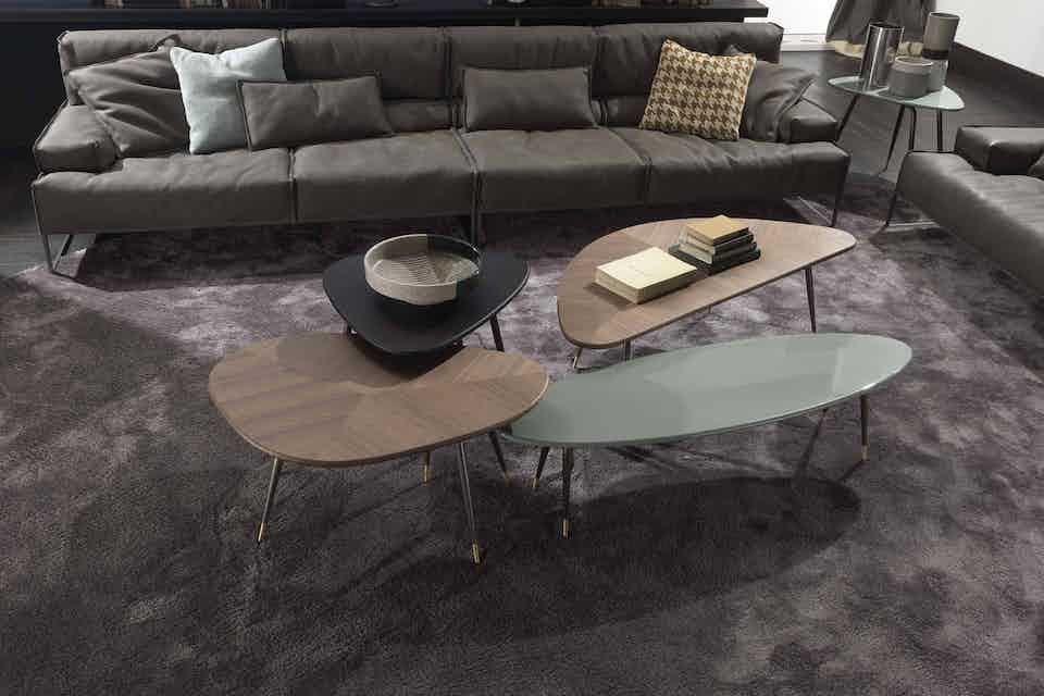 Frigerio Smart Tables Insitu Haute Living