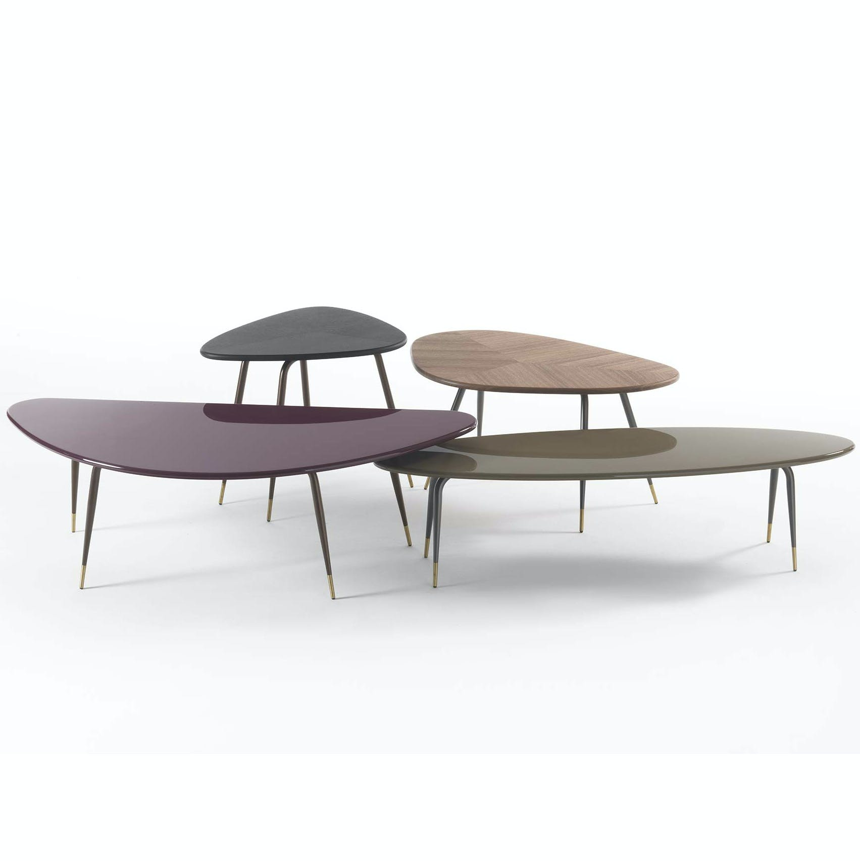 Frigerio Smart Tables Thumbnail Haute Living