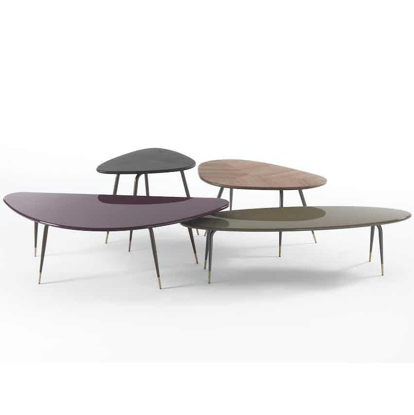Frigerio Smart Tables Thumbnail Haute Living