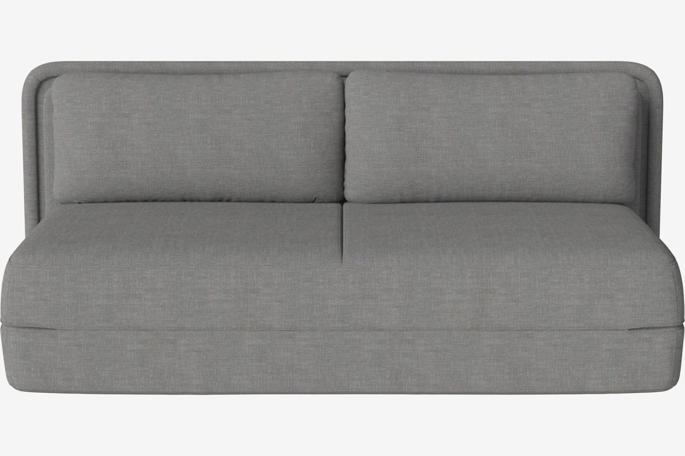 Bolia Sofie 2 Seater Sofa Bed