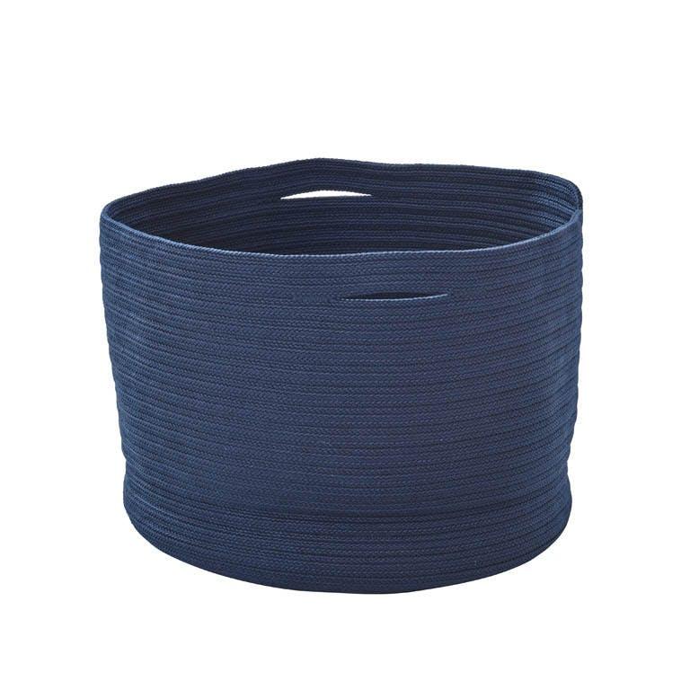 Soft Large Blue 1