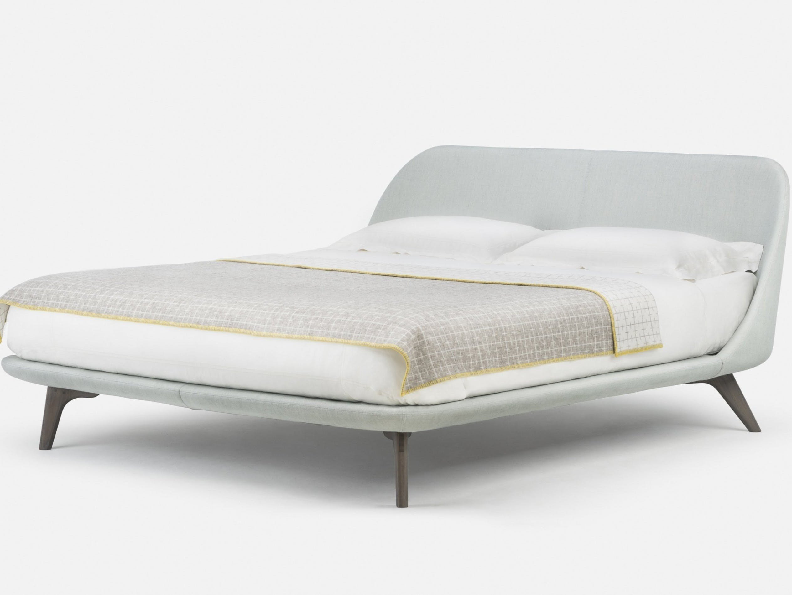 Solo Bed Web 1 2800X1900
