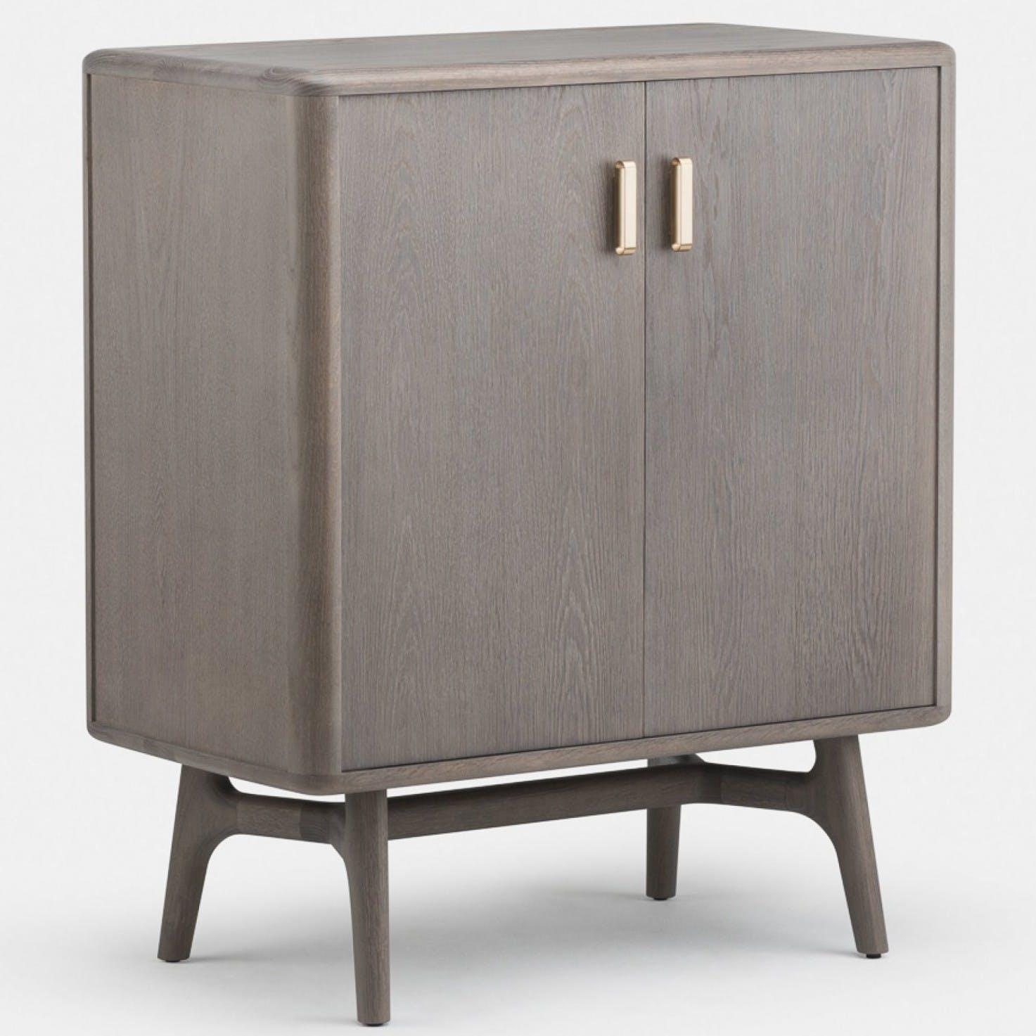 Solo Cabinet Web 1 2800X1900