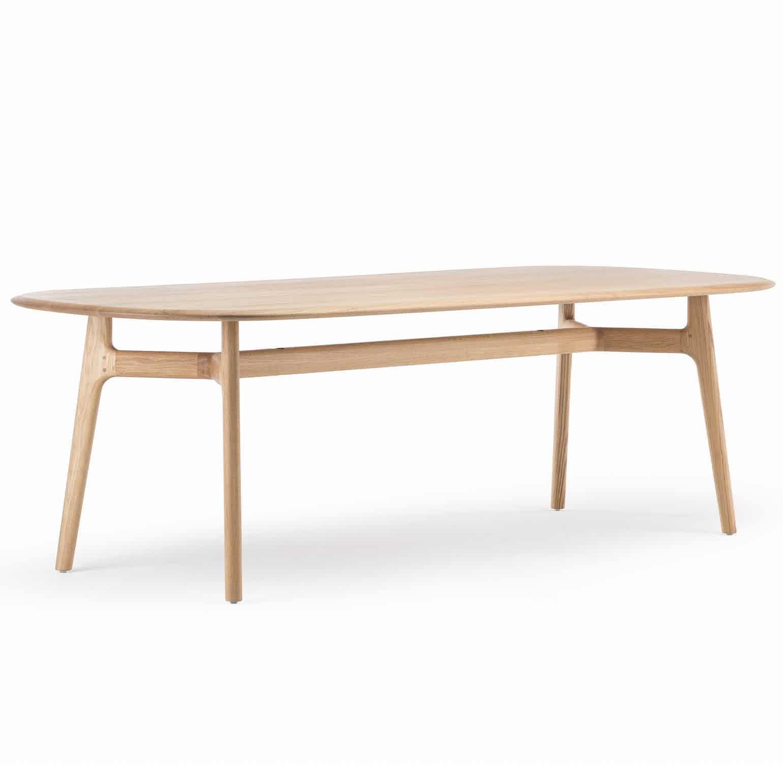 Solo Oblong Table Thumbnail