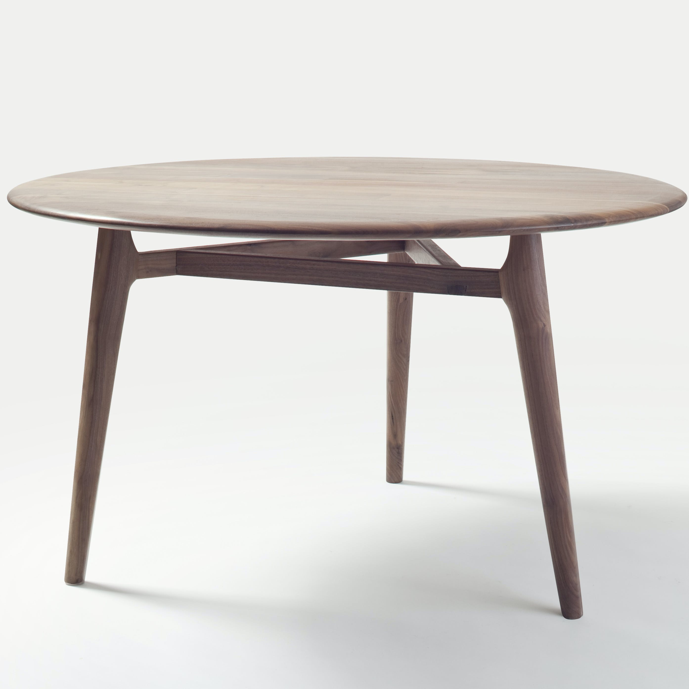 Solo Round Table By Neri And Hu 02