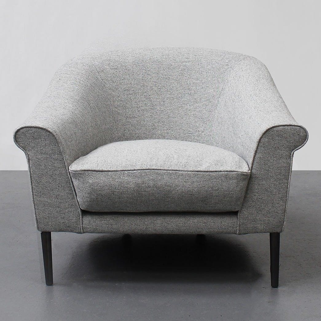 Scp-furniture-solstice-armchair-front-haute-living