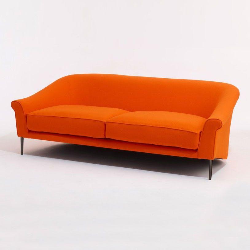 Scp-furniture-solstice-sofa-orange-angle-thumbnail-haute-living