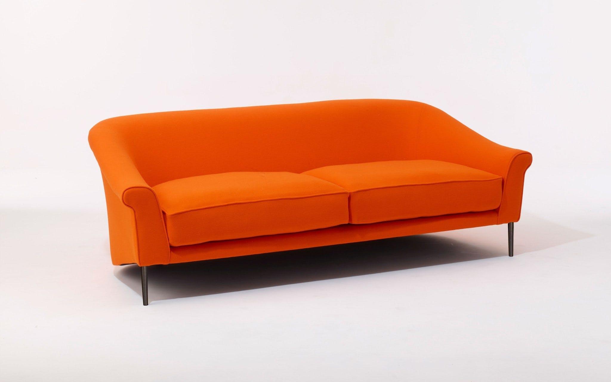 Solstice Sofa 1