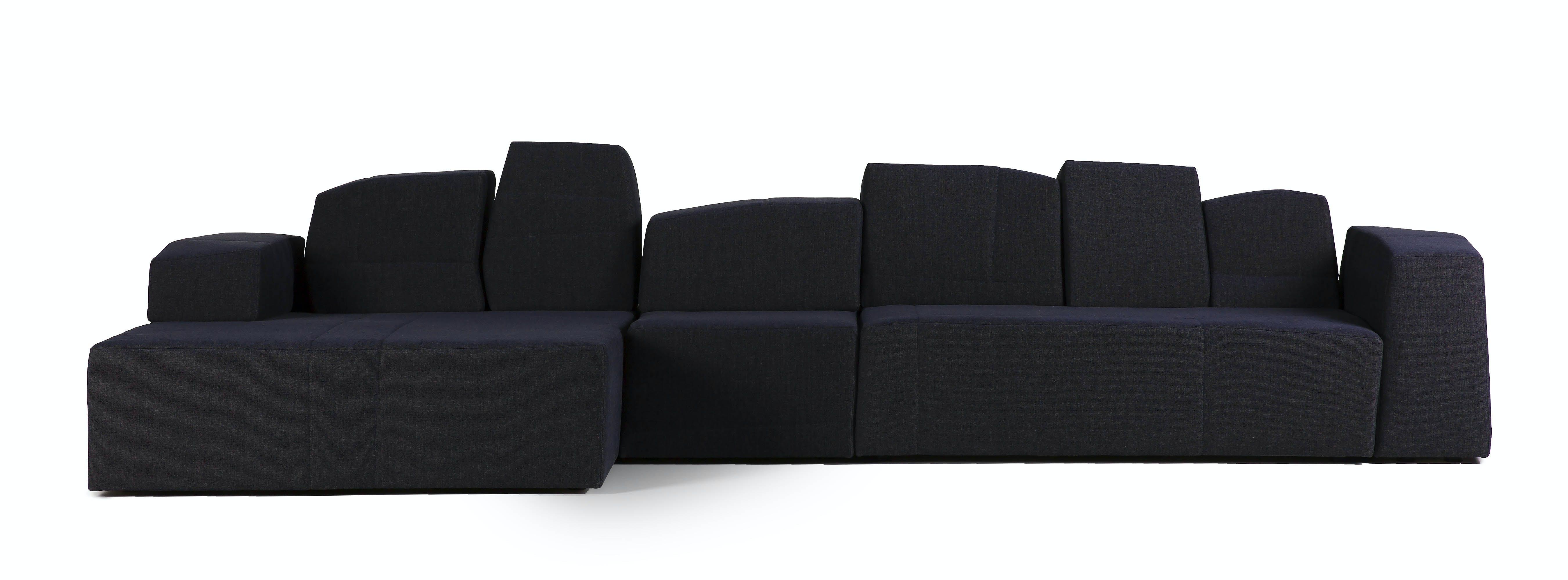 Something Like This Sofa Final