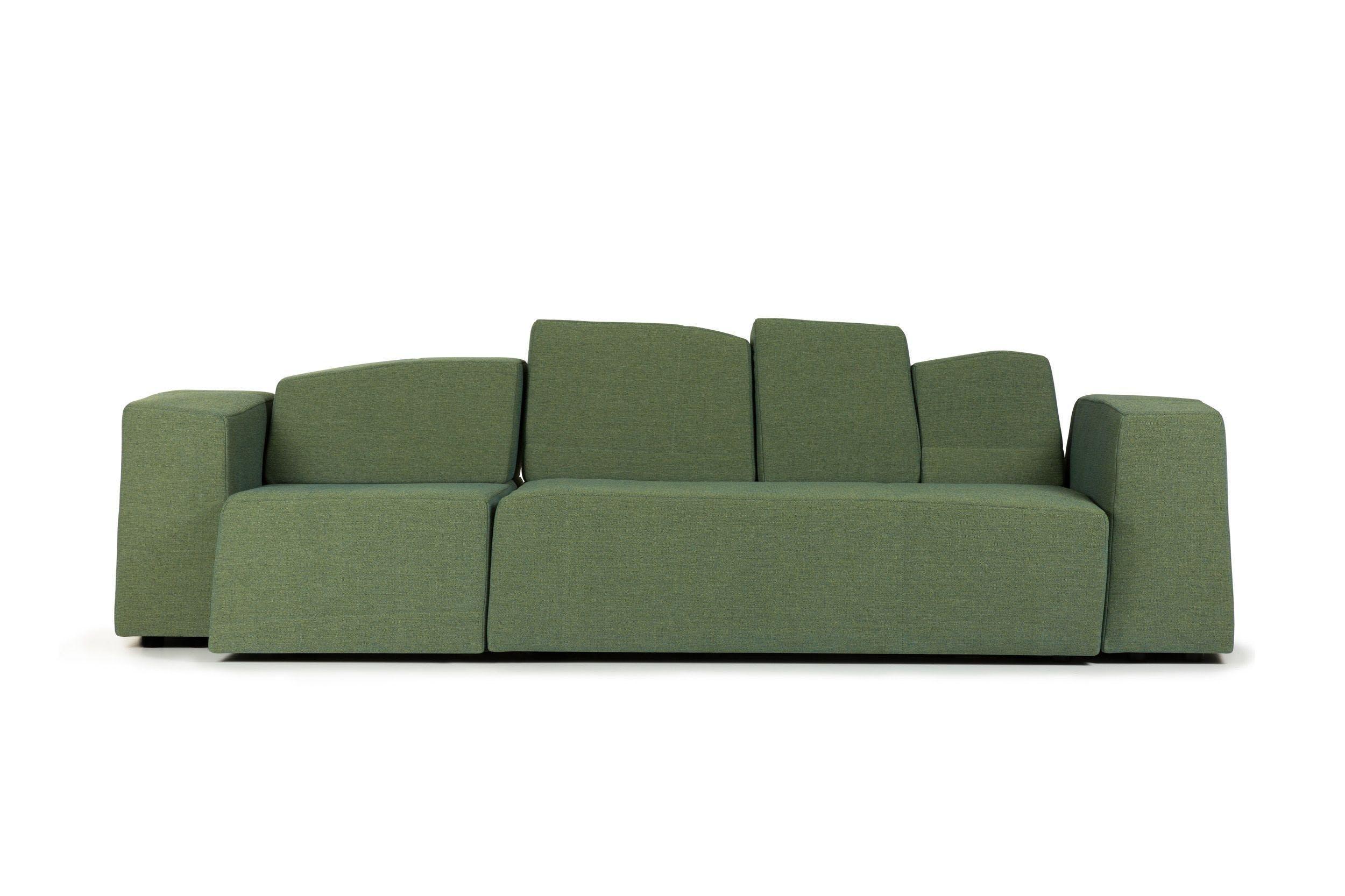 Something Like This Sofa Justo Alge Front 1 Moooi Web