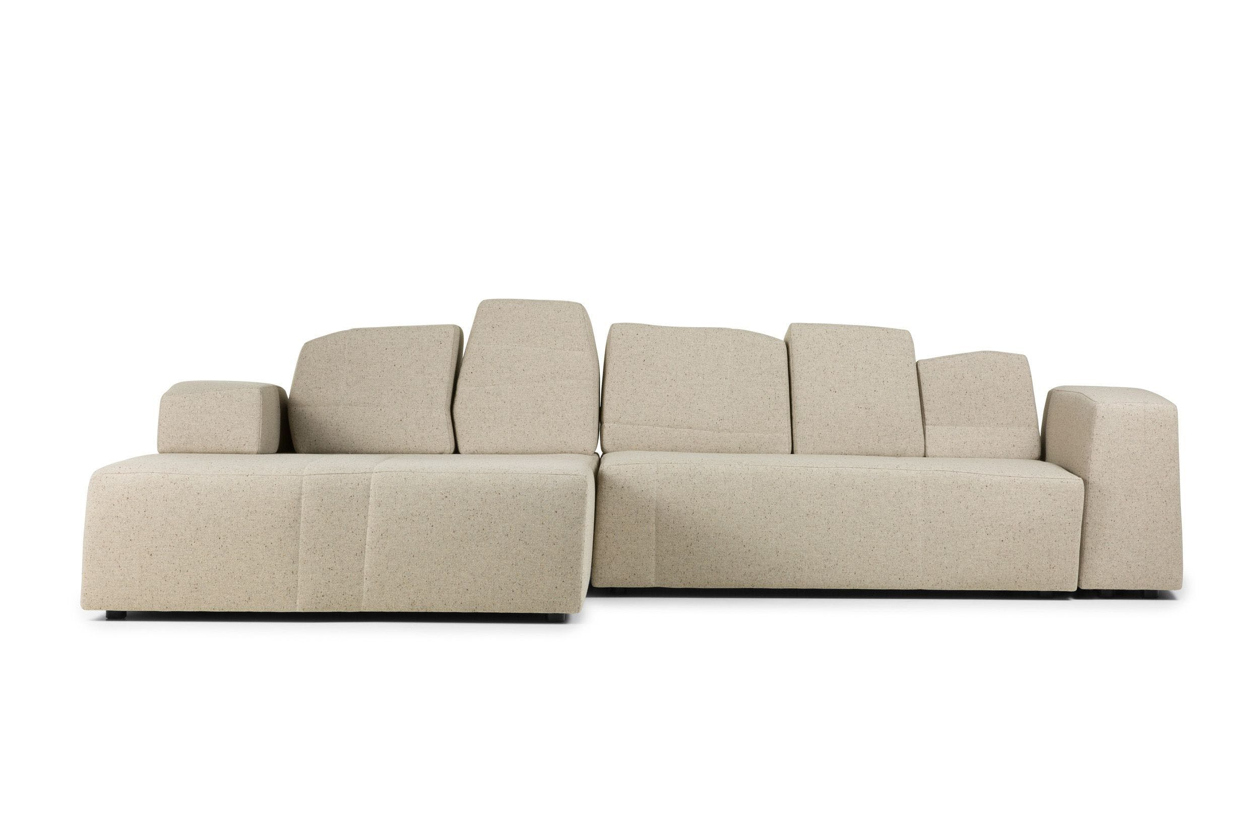 Something Like This Sofa Solis Paper Front 1 Moooi Web