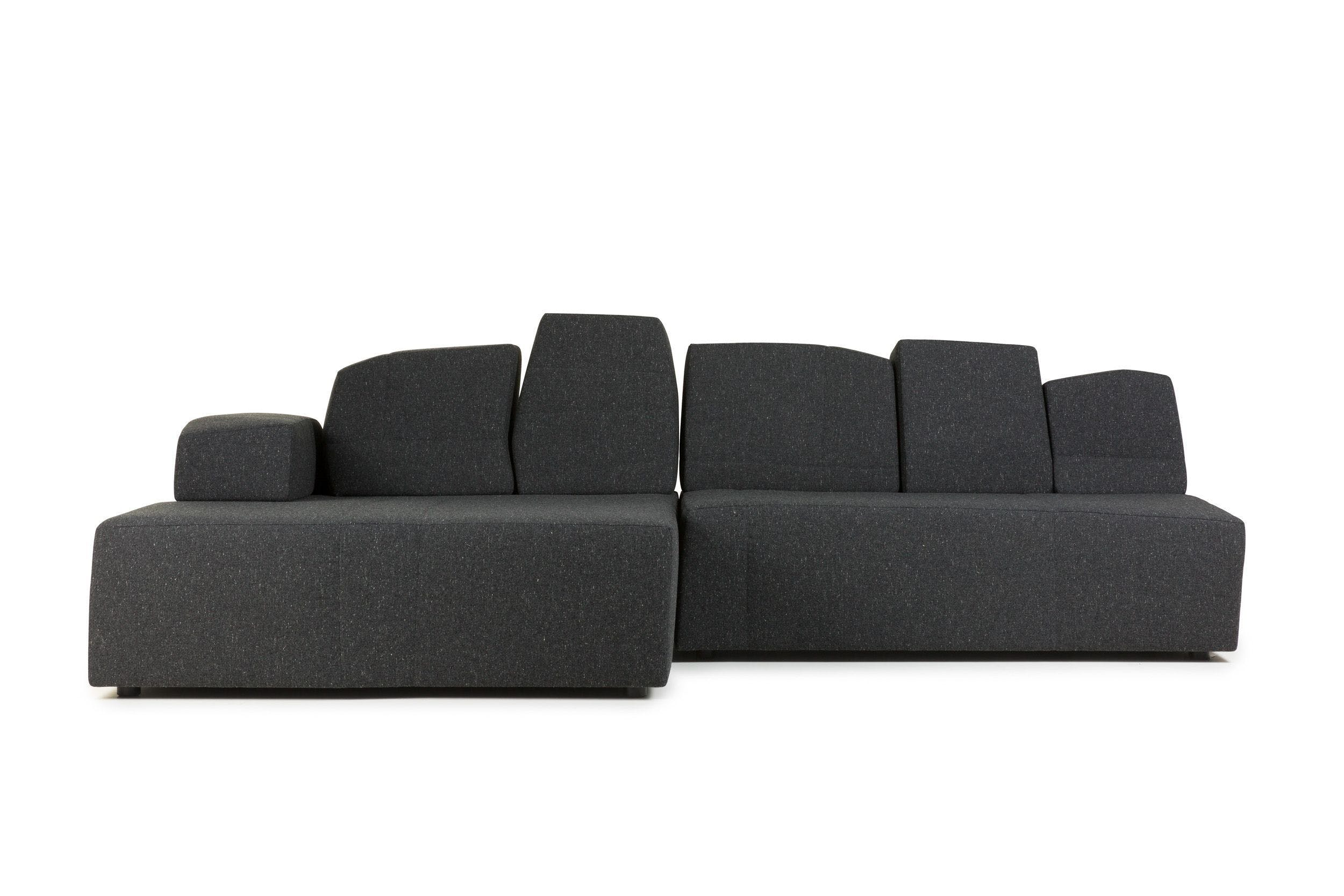 Something Like This Sofa Solis Suit Front 1 Moooi Web