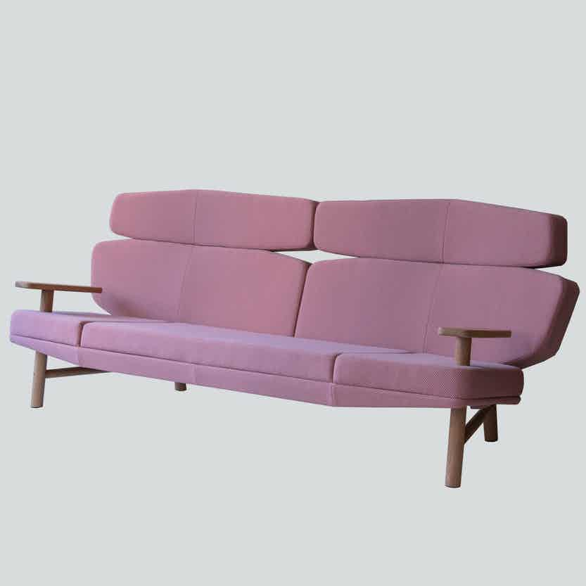 Scp furniture sonar sofa thumbnail haute living
