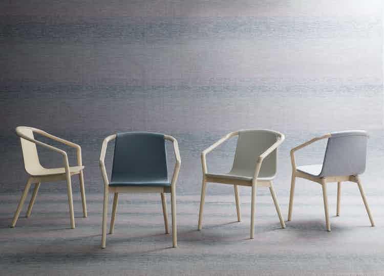 Sp01 design thomas chair assorted haute living