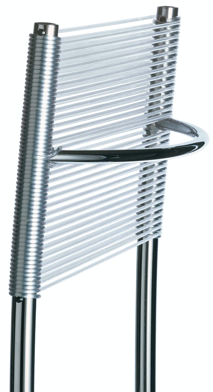 Spaghetti Chair10