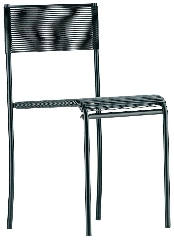 Spaghetti Chair3