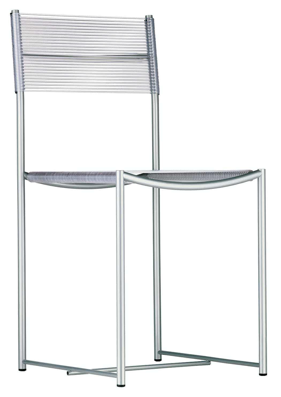 Spaghetti Chair5