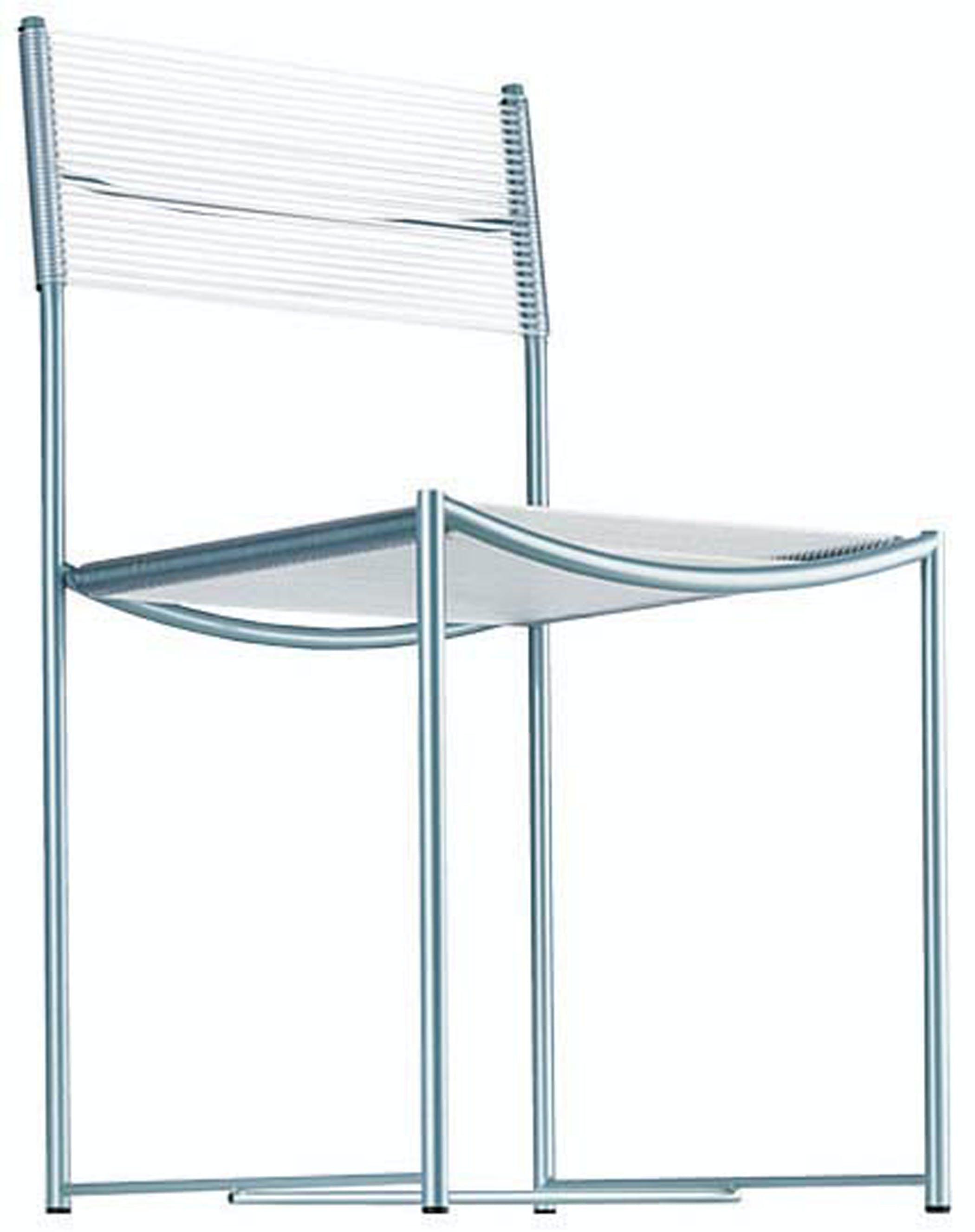 Spaghetti Chair7