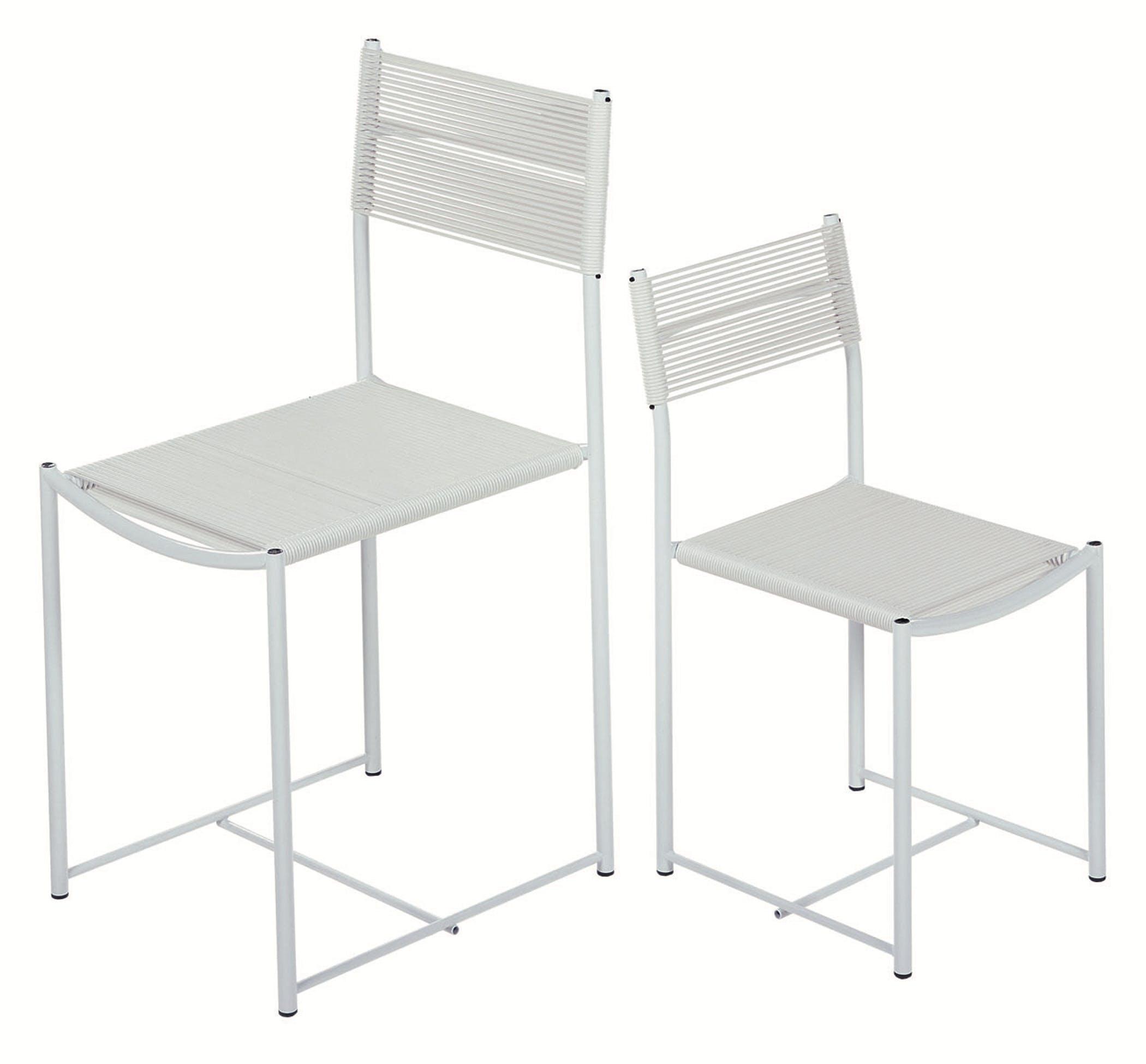 Spaghetti Chair9