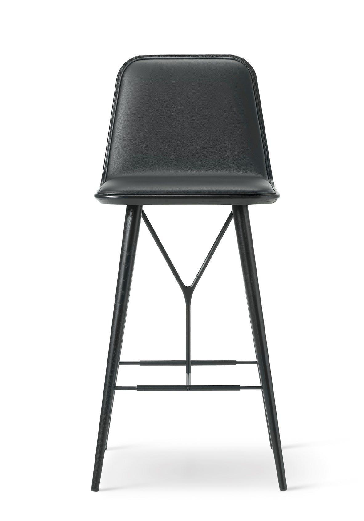 Sc 1730 V1 Black Black