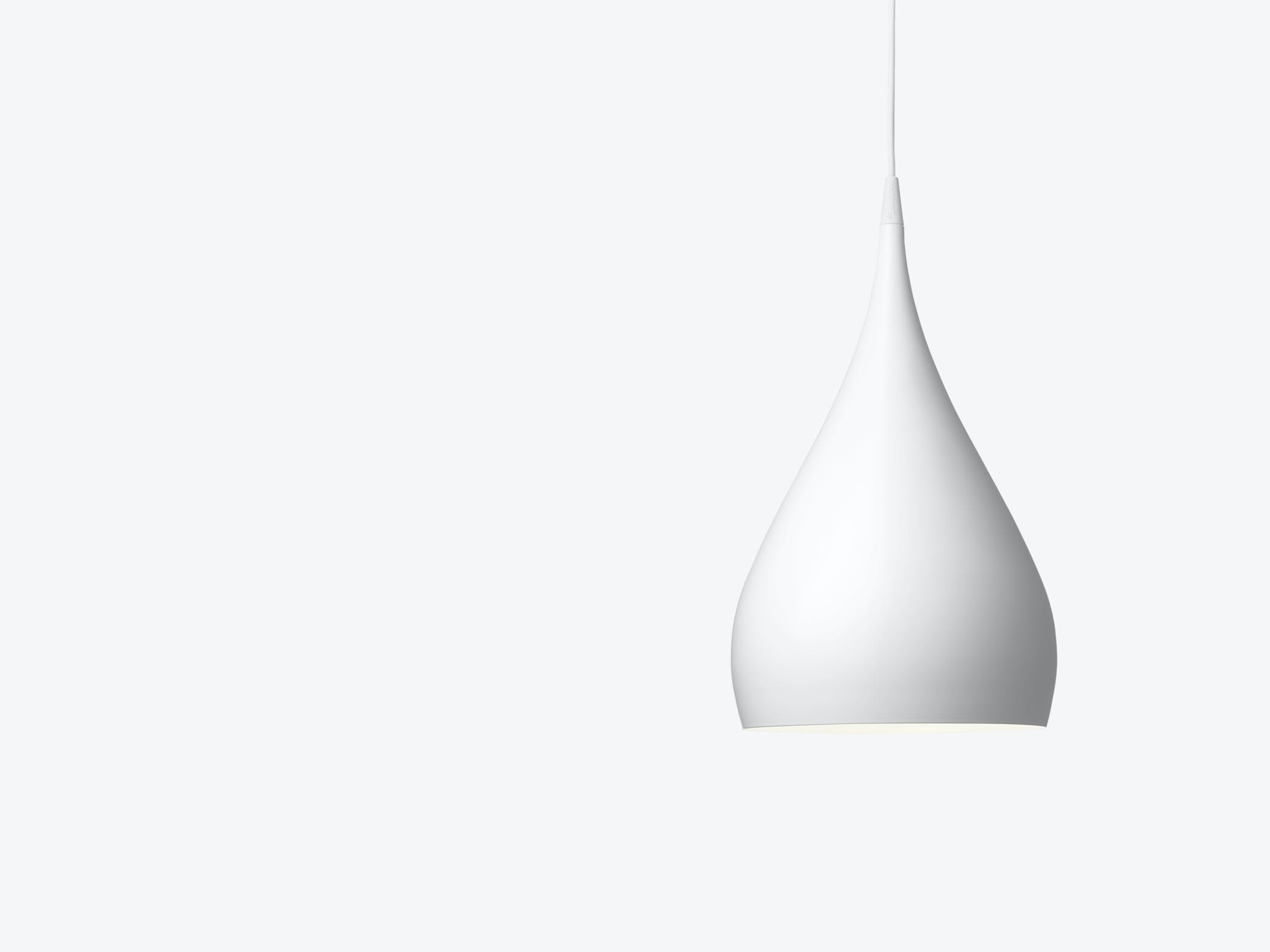 Spinning Light Bh1 White 01