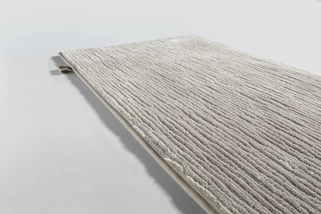 Limited Edition Rugs Spirit Rug Sahara Haute Living