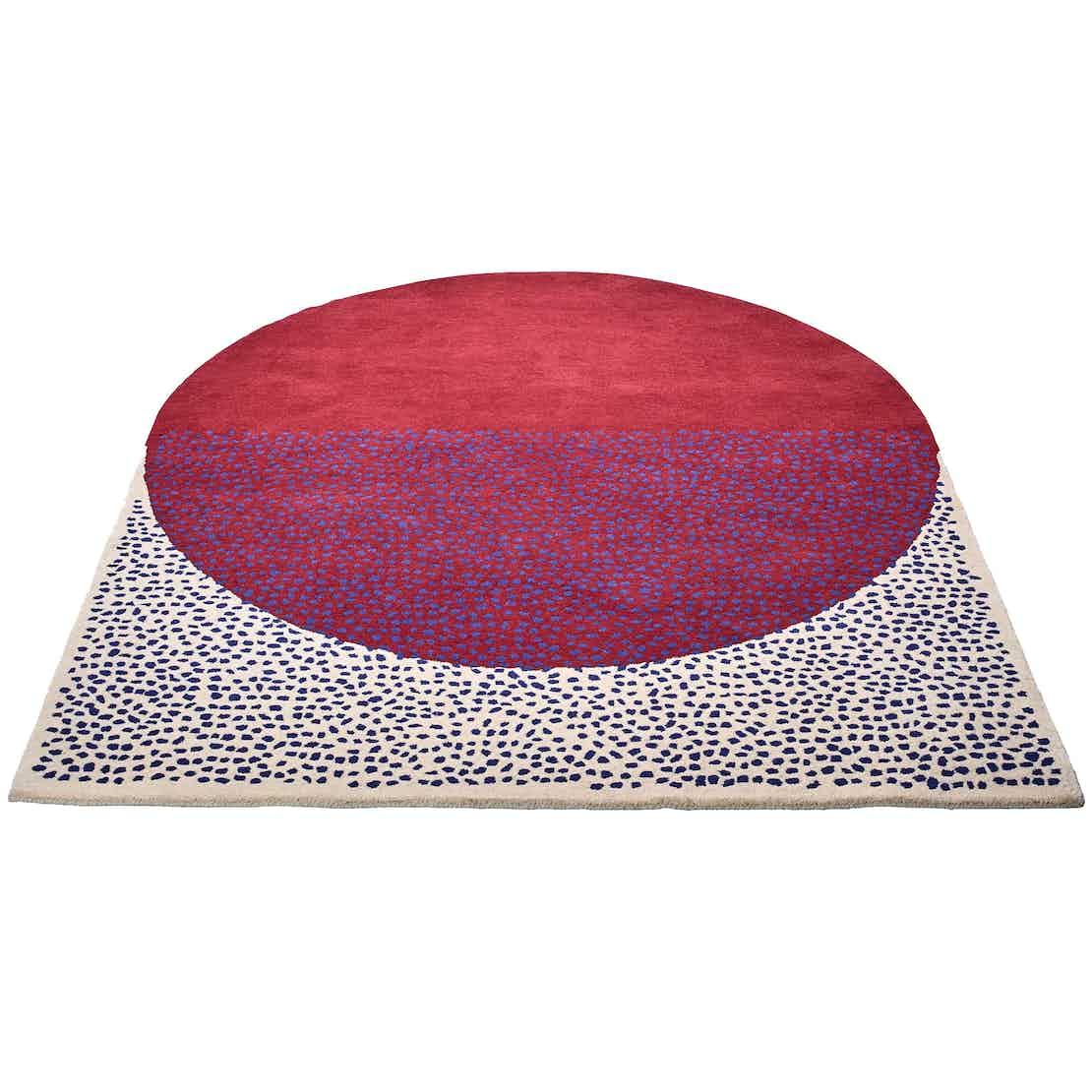 Bolia-spot-rug-wide-thumbnail-haute-living
