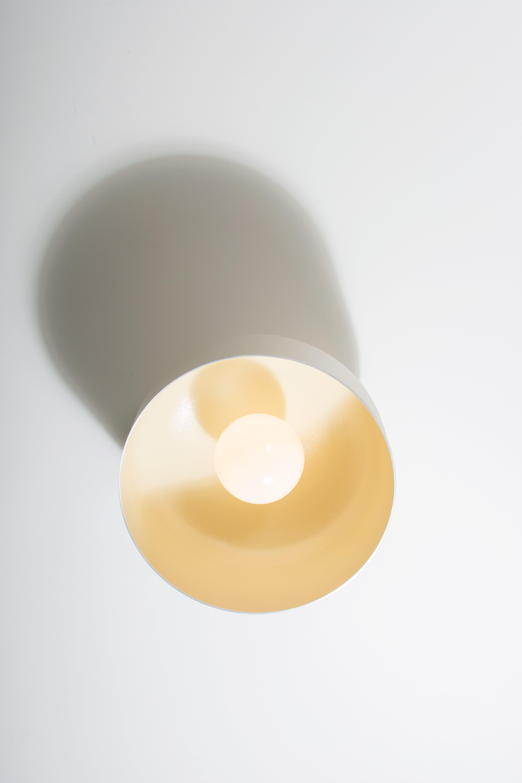 Andlight Spotlight Volumes Ceiling Wall Lukas Peet4