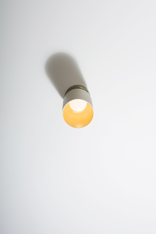 Andlight Spotlight Volumes Ceiling Wall Lukas Peet6